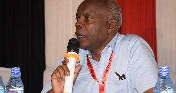 Makueni Governor tips MCA's on Public Participation and Civic Education